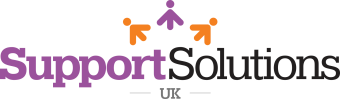 Support Solutions UK