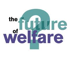 welfare bill 2.jpg