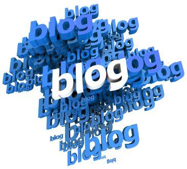 /images/Blogging.jpg