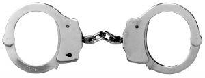 Handcuff