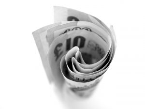 Money Notes 2